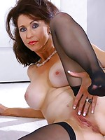 mature wife sex stories